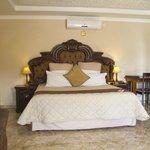 Cresta Jwaneng Hotel Photo