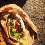 #streetfood