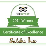 Thanking All our Guests!!!