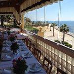 Photo of Restaurante La Cala