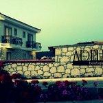 Adelfia Hotel Photo