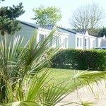 Cottages Prestige