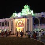 Sundaram2