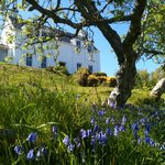 Aird Hill Bed & Breakfast Photo