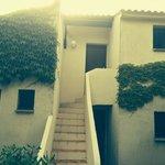 Photo de residence Mari di Soli