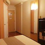 Hotel ibis Savassi/BH