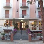 Photo of Hotel Escorial