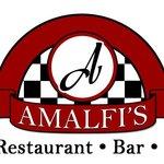 Amalfi' Restaurant and Bar