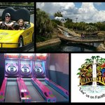 Dothan's place for Adventure!