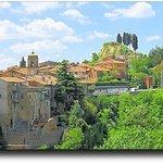 Palaia, our town