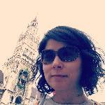 Maira_Toledo