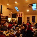 Foto de El Tule Authentic Mexican & Peruvian Restaurant