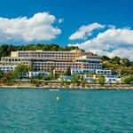 馬爾諾斯特羅姆海浴酒店