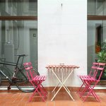 加泰羅尼亞蘭布拉搖籃曲旅館照片