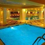 Mare Nostrum Thalasso Hotel