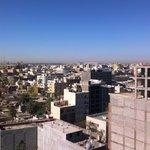 Rom view