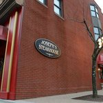 Joseph's Steakhouse