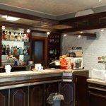 Photo de New Bar Rosa
