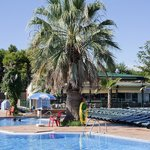 Photo of Camping Solmar