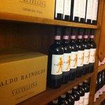 Good Italian Wines