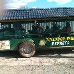 Tullyboy Farm Foto