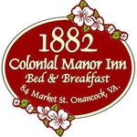 Serving guests since 1882.