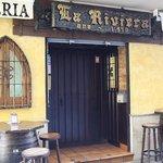 La Riviera Photo