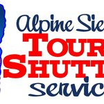 Alpine Sierra Tours And Shuttle Service