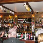 The Muskerry Arms