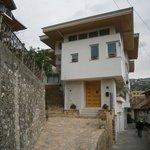 Photo of Residence Mahala