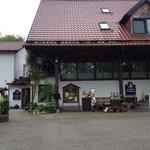 Steak- und Pilsstube Waldhof