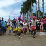 Mana-Ahuac Hoy - Tours of Managua and Fiestas Patronales