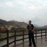 Paraiba do Sul River