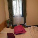 Photo of Sweet Home Hospedagem Hostel
