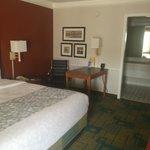 Room 142