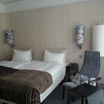 Room no.8101