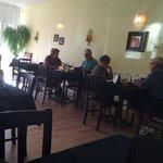 Bella Cibo Pasta House
