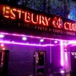 The Westbury Casino