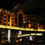 Photo of Hotel Brush Up