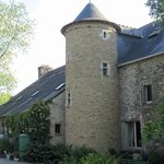 Photo de Manoir de Kerledan