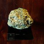 gemstone minerals