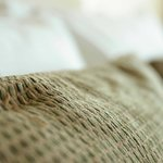 Bed Cushions