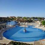 Grand Pearl Beach Resort Foto