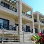 Sugar & Almond - Luxury Apartments