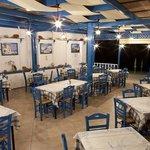 Εστιατόριο Ναυτίλος