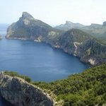 Majorca Tours - Day Tour