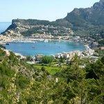 Port of Soller, Mallorca tours