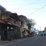 accessible to Coron Town Proper and central business district