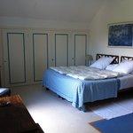 Chambre d'hôte, Maisons Vigneronnes, La Natouze