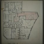план этажа... закрашенный - 203